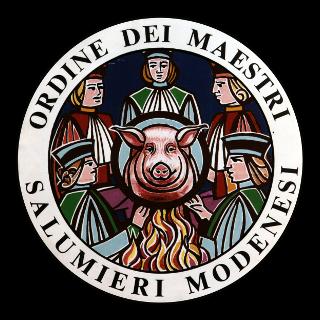 logo-ordine-dei-maestri-salumieri-modenesi