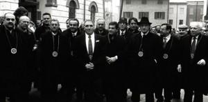Ordine dei Maestri Salumieri Modenesi