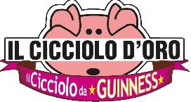 Festa del cicciolo d'oro - Campagnola Emilia