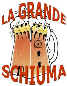 logo_grande_schiuma