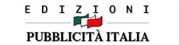 pubblicita-italia