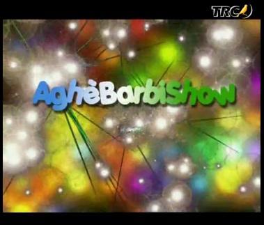 aghe-barbi-show-trc