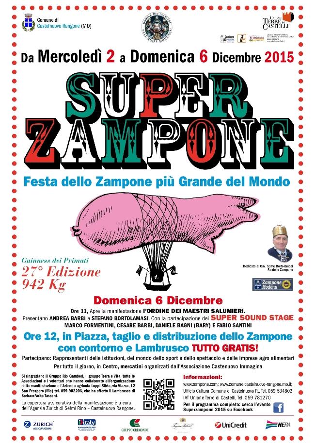 Locandina-Superzampone-2015